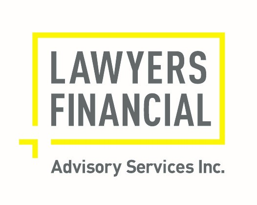 Lawyers Financial Advisory Services