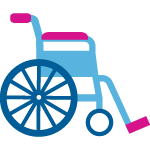 icon--disability_insurance.png